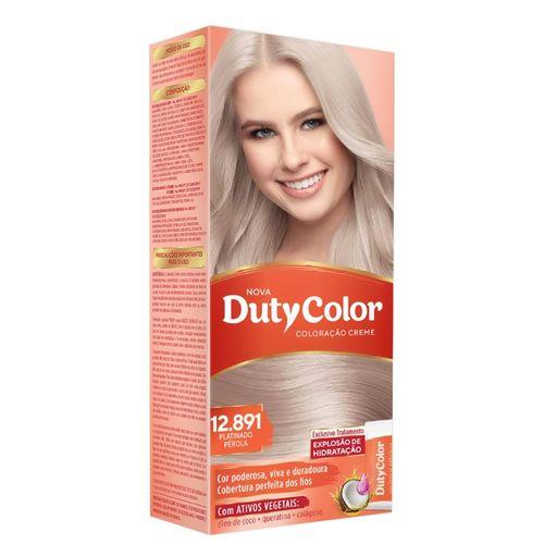Coloracao-Permanente-DutyColor-12-891-Platinado-Perola-Fikbella-141446