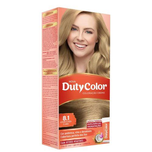 Coloracao-Permanente-DutyColor-8-1-Louro-Cinza-Claro-Fikbella-141442