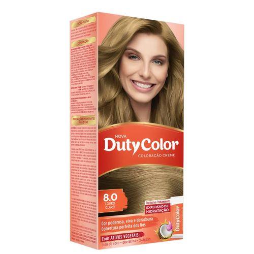 Coloracao-Permanente-DutyColor-8-0-Louro-Claro-Fikbella-141440
