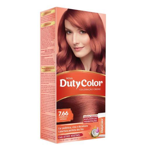Coloracao-Permanente-DutyColor-7-66-Vermelho-Intenso-Fikbella-141438