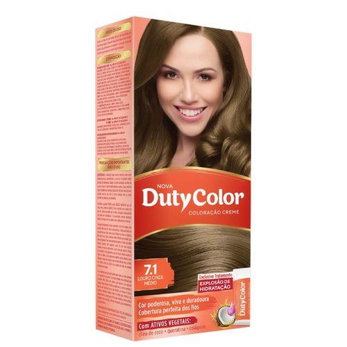 Coloracao-Permanente-DutyColor-7-1-Louro-Cinza-Medio-Fikbella-141435