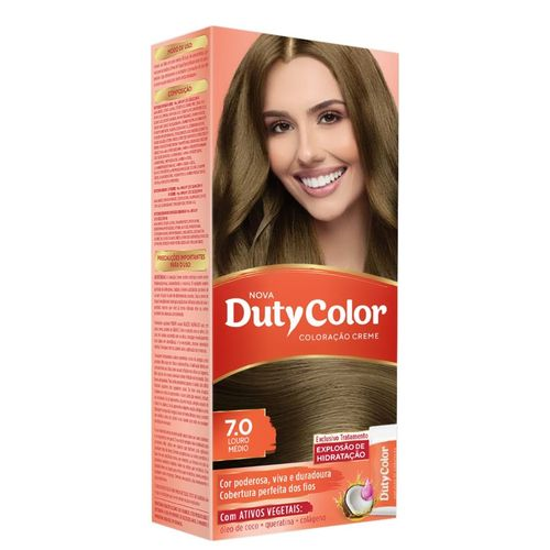 Coloracao-Permanente-DutyColor-7-0-Louro-Medio-Fikbella-141320
