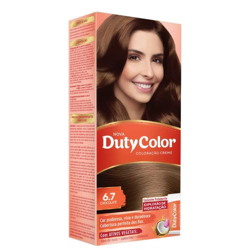 Coloracao-Permanente-DutyColor-6-7-Chocolate-Fikbella-141319