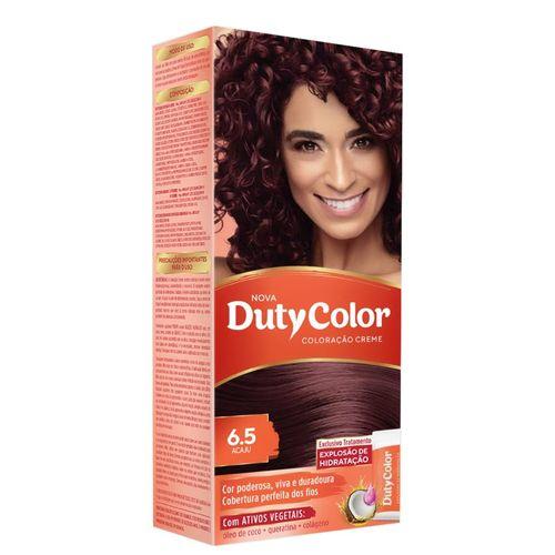 Coloracao-Permanente-DutyColor-6-5-Acaju-Fikbella-141307