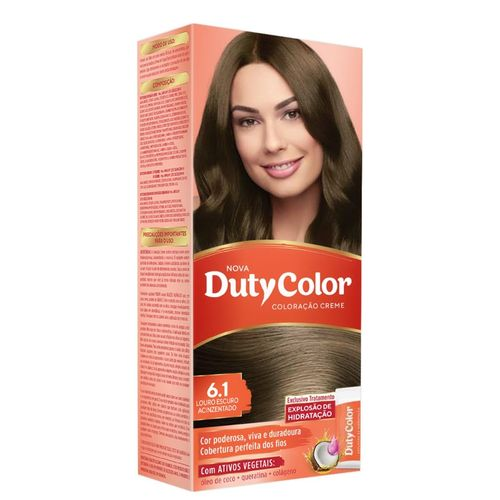 Coloracao-Permanente-DutyColor-6-1-Louro-Escuro-Acinzentado-Fikbella-141306