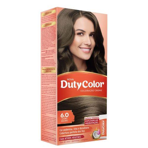 Coloracao-Permanente-DutyColor-6-0-Louro-Escuro-Fikbella-141305