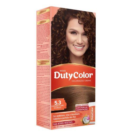 Coloracao-Permanente-DutyColor-5-3-Castanho-Claro-Dourado-Fikbella-141304