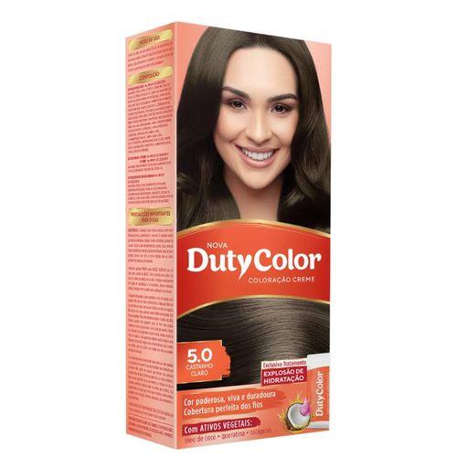 Coloracao-Permanente-DutyColor-5-0-Castanho-Claro-Fikbella-141303