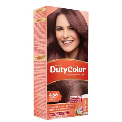 Coloracao-Permanente-DutyColor-4-66-Vermelho-Profundo-Fikbella-141302