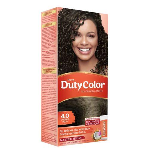 Coloracao-Permanente-DutyColor-4-0-Castanho-Medio-Fikbella-141301