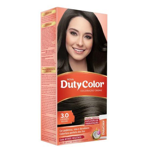 Coloracao-Permanente-DutyColor-3-0-Castanho-Escuro-Fikbella-141299