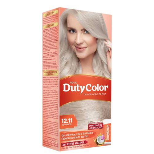 Coloracao-Permanente-DutyColor-12-11-Platinado-Fikbella-141445