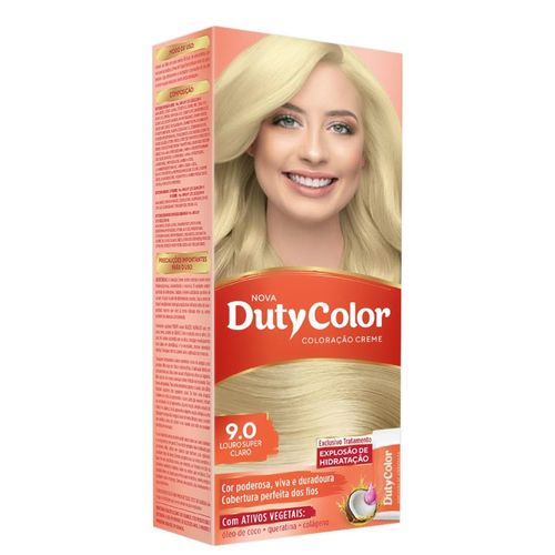 Coloracao-Permanente-DutyColor-9-0-Louro-Super-Claro-Fikbella-141443