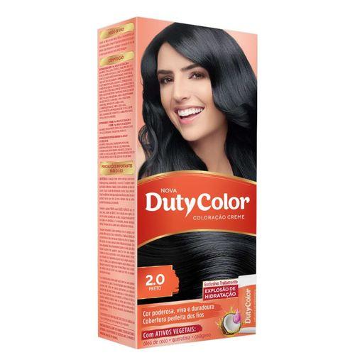 Coloracao-Permanente-DutyColor-2-0-Preto-141298