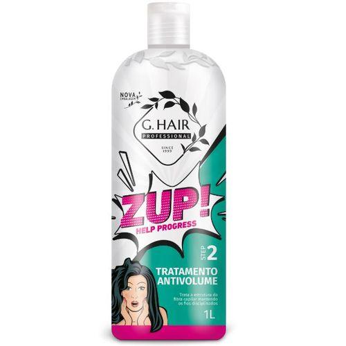 Mascara-G-Hair-ZUP-Anti-Volume-1L-92903