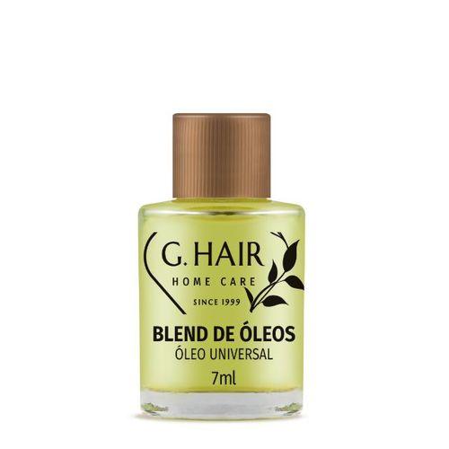 Oleo-Capilar-G-Hair-Blend-Universal-7ml-Fikbella-115256