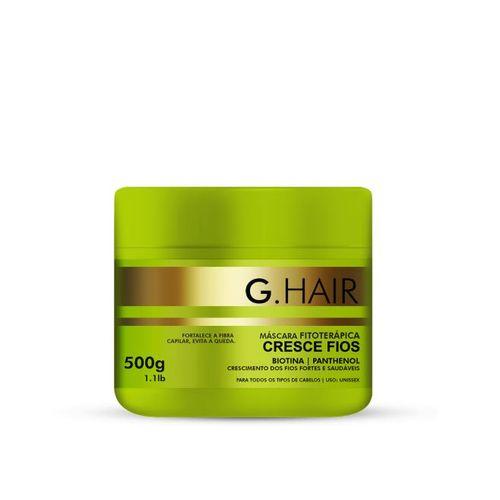 Mascara-Fitoterapica-G-Hair-Cresce-Fios-500g-Fikbella-130703