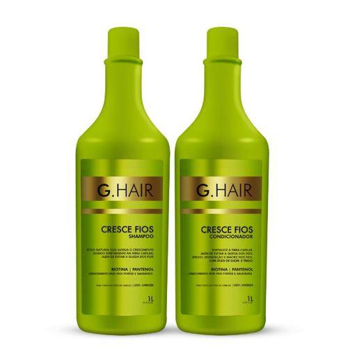 Kit-Shampoo-Condicionador-G-Hair-Cresce-Fios-1L-Fikbella-130707