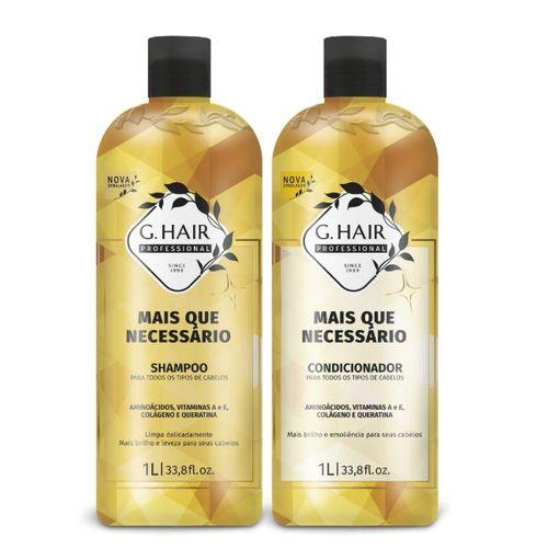 Kit-G-Hair-Que-Necessario-1L-Fikbella-133386-02