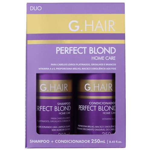 Kit-Shampoo-Condicionador-G-Hair-Perfect-Blond-Fikbella-115175-02
