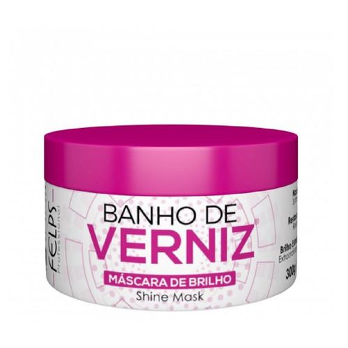Hidratante--Xmix-Banho-Verniz-Felps-300ml-Fikbella-133488