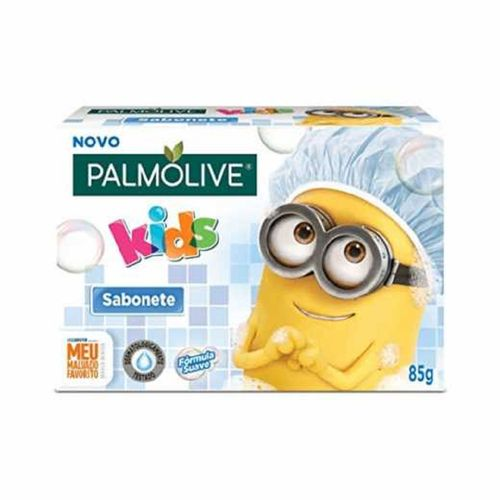 Sabonete-Palmolive--em-Barra--Kids-Mini-Fikbella141474
