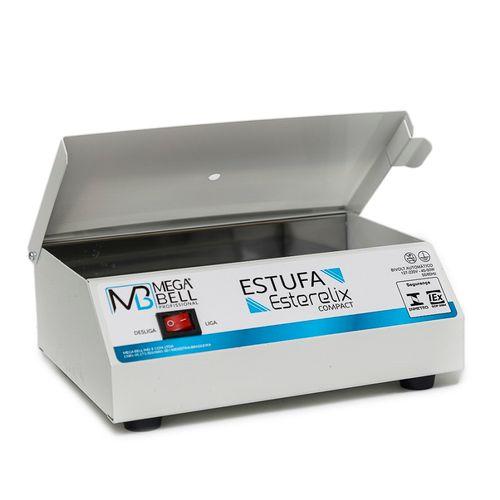 Estufa-Mega-Bell-Compact-Esterelix-Bivolt-Fikbella-71515-01