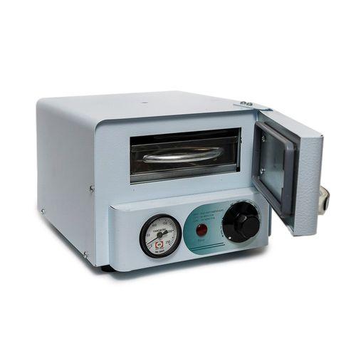 Estufa-Hot-Kiln-HK-1-9L-Fikbella-32495-02