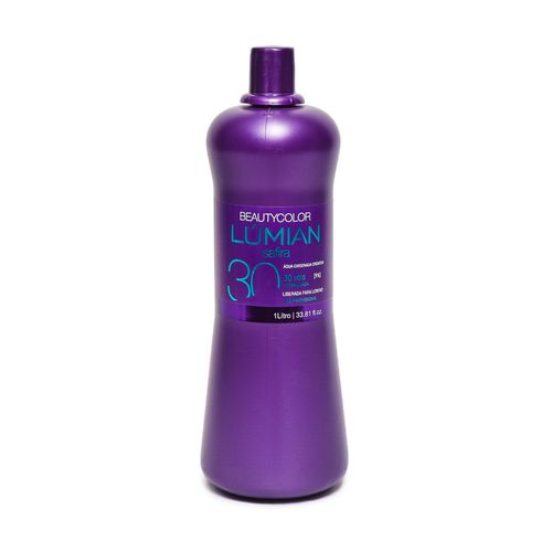 Oxigenada-Lumian-BeautyColor-30-Volume--1L-140899