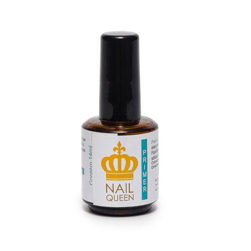 Esmalte-Nail-Queen-Primer-Acido-para-Unhas-em-Gel---14ml-Fikbella-141397