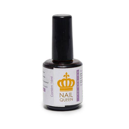 Esmalte-Nail-Queen-Primer-em-gel-Clear-para-Unhas-em-Gel---14ml-Fikbella-142004