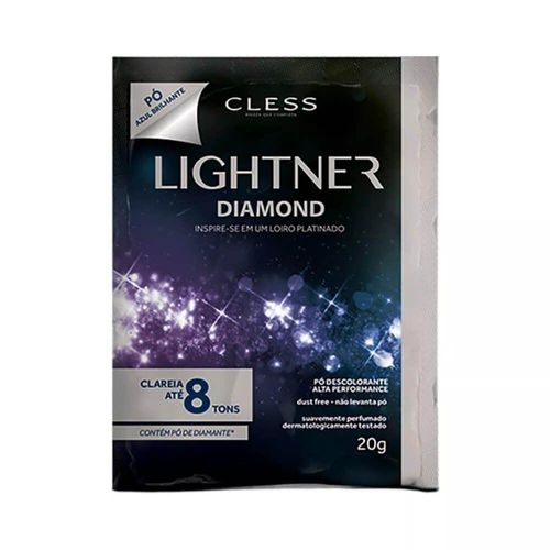 Po-Descolorante-Lightner-Diamond-20g-Fikbella-84675