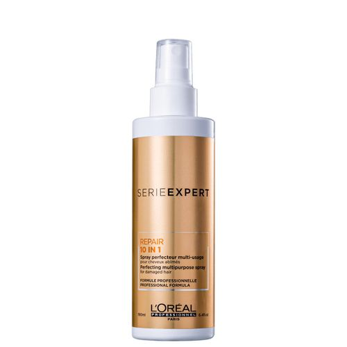 Leave-in-L-Oreal-Professionnel-Serie-Expert-Absolut-Repair-Gold-Quinoa-Protein-10-in-1-190ml-Fikbella-141936