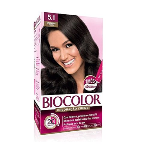 Kit-Coloracao-Biocolor---5