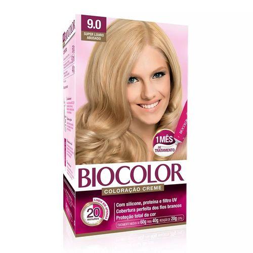 Kit-Coloracao-Biocolor---9.0-Super-Louro-Abusado-Fikbella-15551