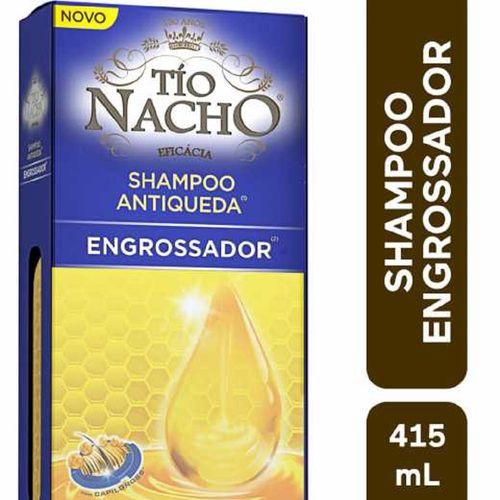 Shampoo-Tio-Nacho-Antiqueda-Engrossador-415ml-Fikbella-126396