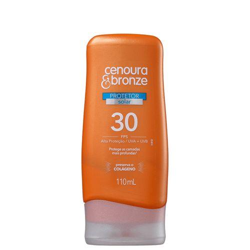 Protetor-Solar-Cenoura-e-Bronze-FPS30-110-ml-Fikbella-7242