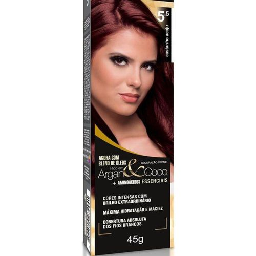 Tintura-Beauty-Color-5-5-Castanho-Acajupg-Fikbella-133706