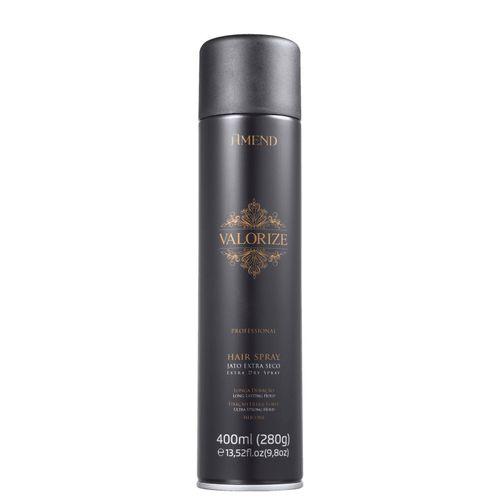 Spray-para-Cabelo-Amend-Valorize-Ultra-Forte-400-ml-Fikbella-137702