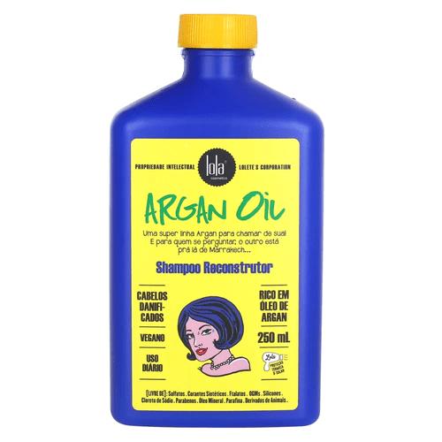 Shampoo-Reconstrutor-Lola-Cosmetics-Argan-Oil-Argan-Pracaxi-250ml-Fikbella-110561