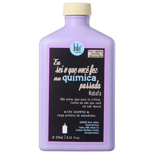 Shampoo-Lola-Cosmetics-Eu-Sei-o-Que-Voce-Fez-na-Quimica-Passada-250ml-Fikbella-95135