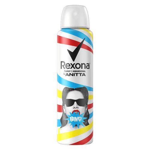 Desodorante-Rexona-Aerosol-By-Anitta-Bang-----150ml-Fikbella-143357