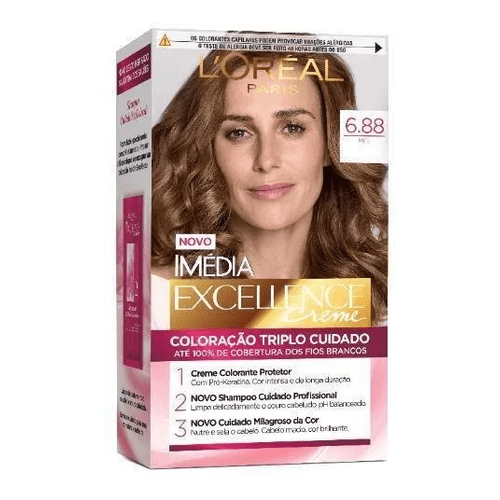 Tintura-Imedia-Excellence-Mel-6-88