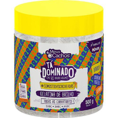 Gelatina-de-Brilho-Novex-Ta-Dominando-500g-Fikbella-143597-