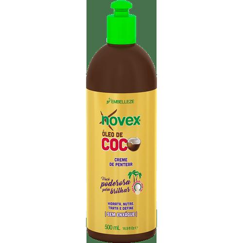 Creme-de-Pentear-Novex-Oleo-de-Coco-500ml-Fikbella-143630