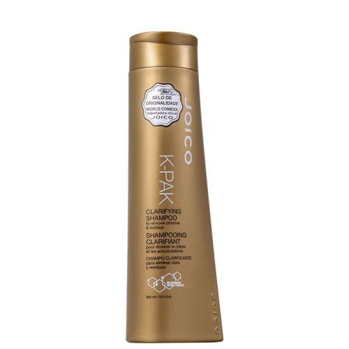 Shampoo-Antirresiduo-Joico-K-PAK-Clarifying---300ml-Fikbella-141430