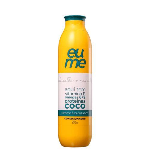 Condicionador-Eume-Crespos-Cacheados-250ml-Fikbella-143736-