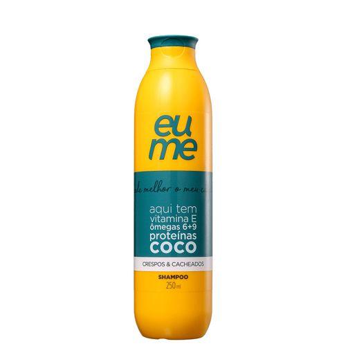 Shampoo-Eume-Crespos-Cacheados-250ml-Fikbella-143760-