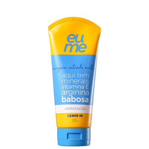 Leave-in-Eume-Hidratacao-200ml-Fikbella-143744-