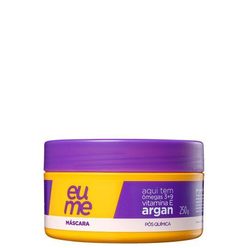 Mascara-Eume-Pos-Quimica-250ml-Fikbella-143753-